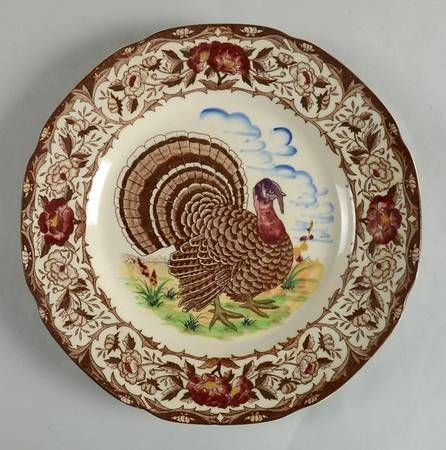 maruta mar2 at replacements ltd registration formchina patternsthanksgiving - Thanksgiving China Patterns
