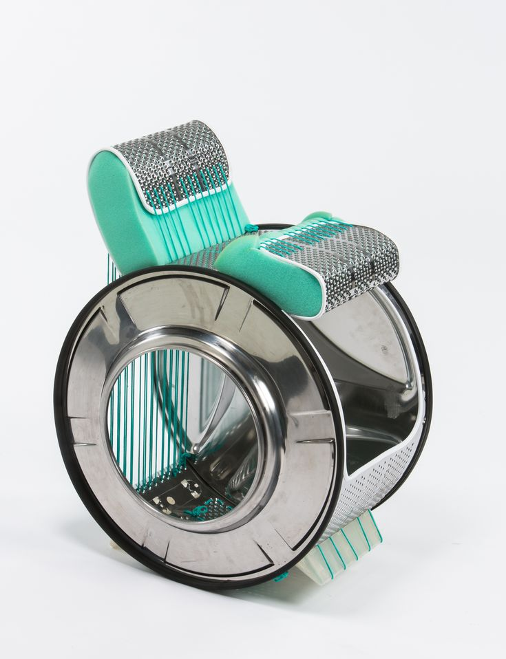 1000 id es propos de tambour machine laver sur - Meuble tambour machine a laver ...