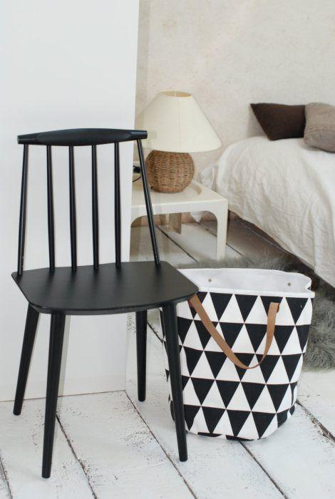 les 33 meilleures images propos de ferm living sur. Black Bedroom Furniture Sets. Home Design Ideas