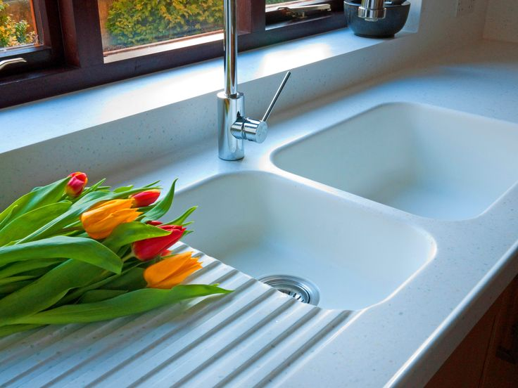 19 best Corian Sinks images on Pinterest Sink Bathroom ideas