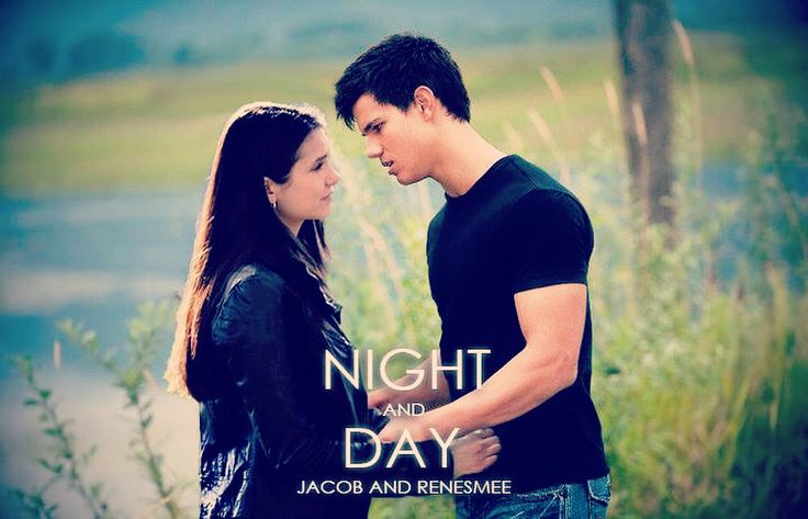 """I will fight for you beyond my last breath and until the sky falls to the ground."" -Jacob from Night and Day - Jacob and Renesmee - Twighlight Saga  https://www.fanfiction.net/s/11983810/1/Jacob-and-Renesmee-Night-and-Day-Twilight-Saga"