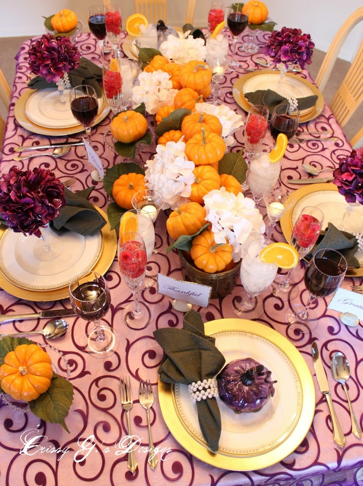 166 Best Images About Fall Wedding Ideas On Pinterest