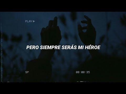 Anson Seabra Love The Way You Lie Cover En Español Youtube You Lied Seabra Lie