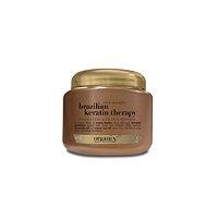 Organix - Brazilian Keratin Therapy Hydrating Keratin Masque #ultabeauty
