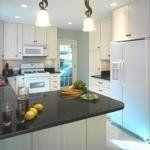 White Kitchen Appliances are Trending White Hot   Apartment Therapy