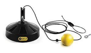Amazon.com: SKLZ Speed Striker - Agility & Cardio Boxing Trainer: Sports & Outdoors