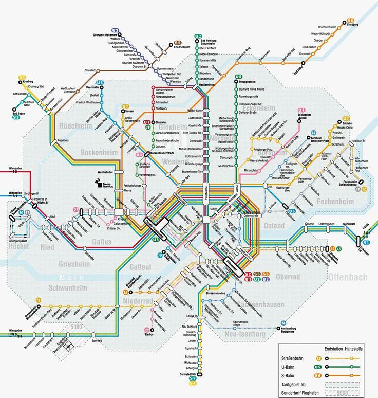 81 Best Metro Mapas Images On Pinterest | Maps Subway Map And Fishing Line