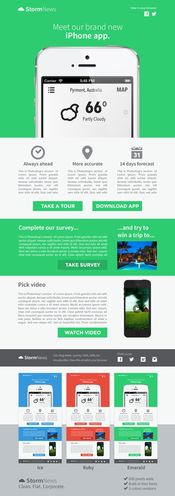 Awesome 1 Page Brochure Template Big 1 Year Experience Resume Format For Software Developer Shaped 10 Window Envelope Template 1st Job Resume Examples Young 2 Round Label Template Black2014 Resume Format 10 Best Images About E Blast Design On Pinterest | Behance, Oregon ..