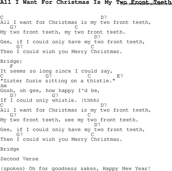 76 best Easy Piano Christmas Songs images on Pinterest | Easy ...