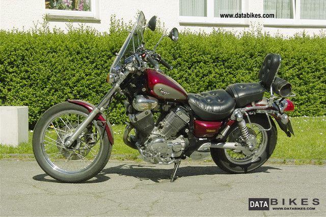 http://databikes.com/imgs/a/c/h/r/l/yamaha__virago_535_1987_1_lgw.jpg