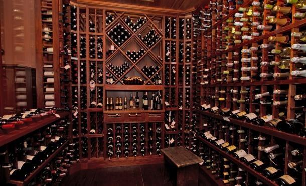 Vin : St-Emilion, un classement contesté