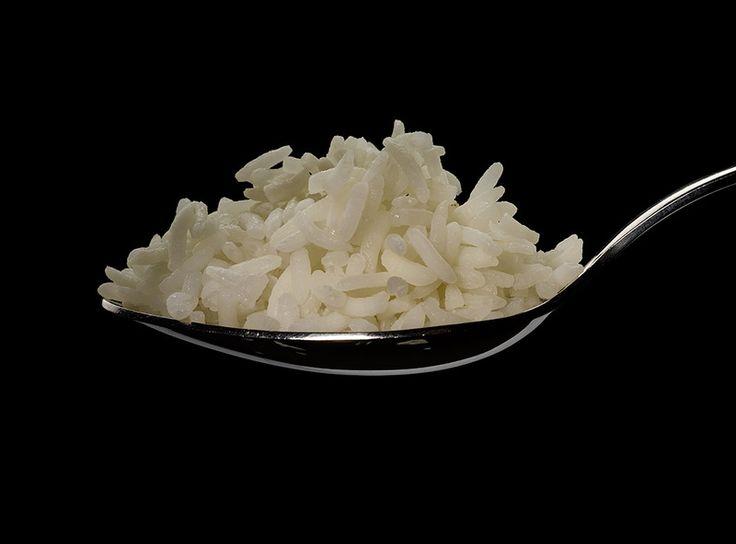 Рисовый детокс: избавляемся от отложении солей в суставах