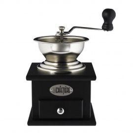 Whittard's Classic Coffee Grinder