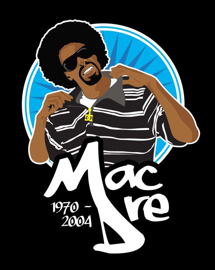 Best 8 best Mac D images on Pinterest   Mac dre, Hiphop and Rap UZ42