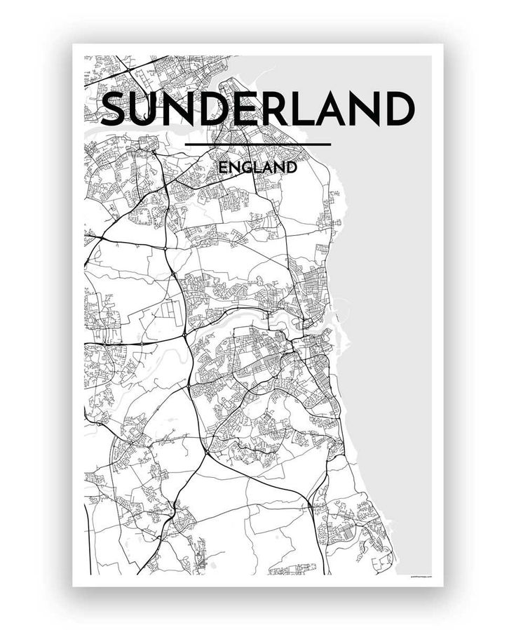 1040 best Sunderland Wearside North East England images on Pinterest