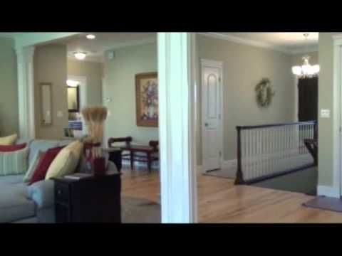 Find Homes for Sale Logan Utah – Locate Logan Utah House Listings, Condo Listings, through an IDX feed that displays MLS Homes for sale Delsa Thorne and … source
