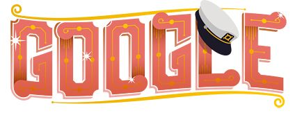 Yury Nikulin's 90th Birthday