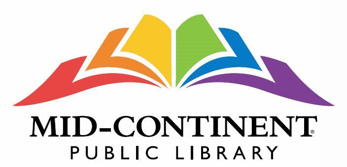 31 mejores im genes de library logos en pinterest for Logotipos de bibliotecas