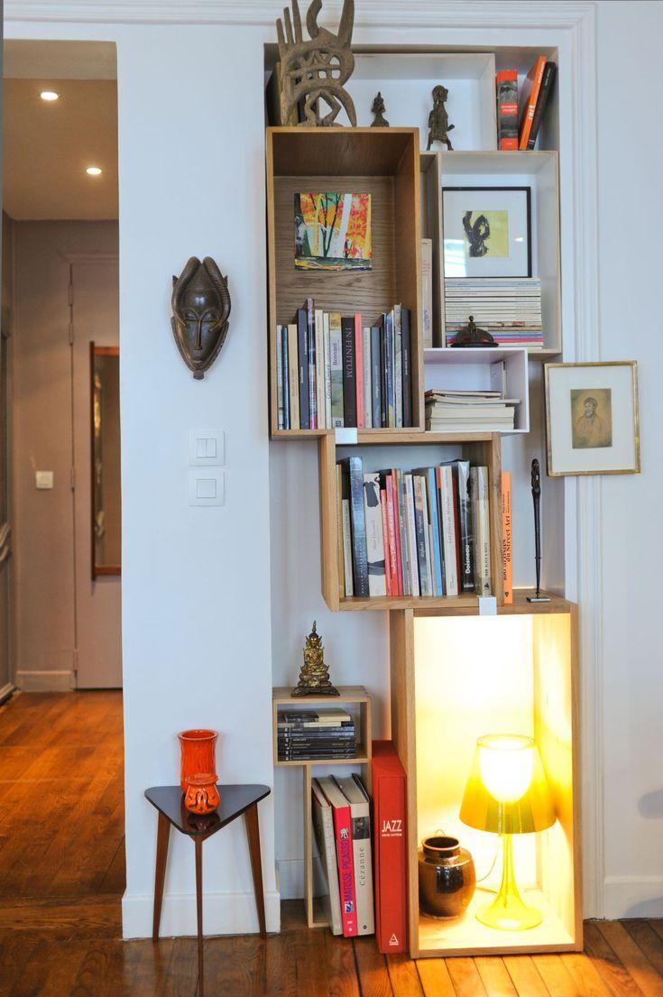27 besten Table Bilder auf Pinterest | Wohnideen, Ecke essecke und ...