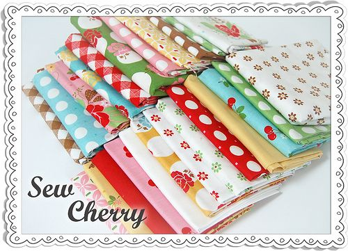 32 best images about lori holt fabrics and patterns on for Sewing material for sale