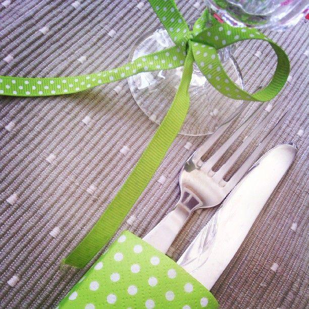 #lunch #meal #tableDecor http://www.pecaapeca.com
