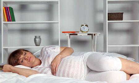 http://www.cuidei.ro/2013/02/08/cum-tratezi-gripa-timpul-sarcinii/ - Gripa in timpul sarcinii