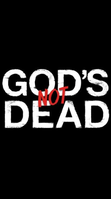 God is dead essay william control