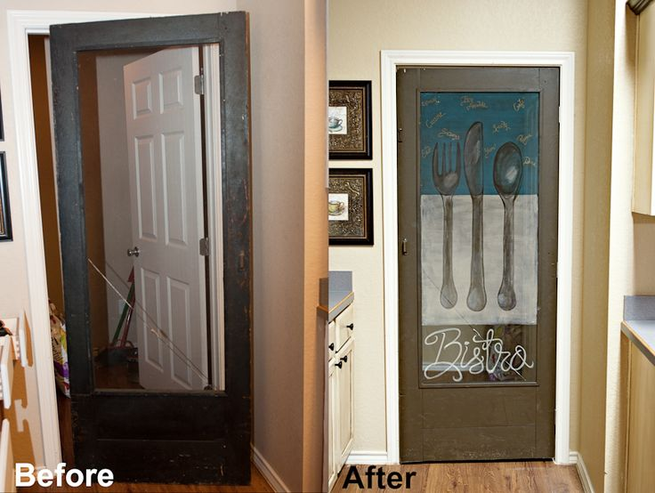 Country Screen Doors : Best images about country screen doors on pinterest