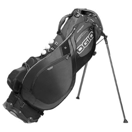 1000 Images About Ogio Golf Bags On Pinterest