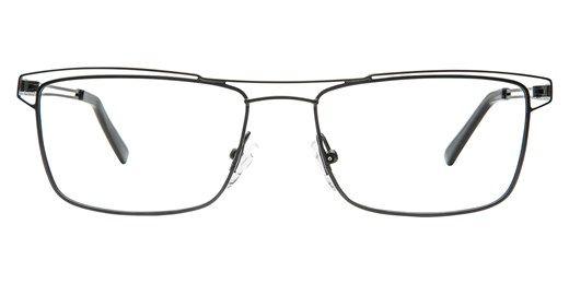 28cfee985dcaee Bekijk hier een van de B000960 Brillen van Hans Anders. Koop onze Normale  brillen in