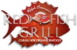 Take a Tour of Red Fish Grill! http://www.redfishgrill.com/tour.html