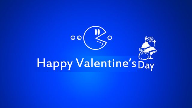 Happy Valentine's Day Wishes for Employees 2017 – Greetings Quotes Images | Happy Valentines day Images 2017 ,Pictures,Wallpaper