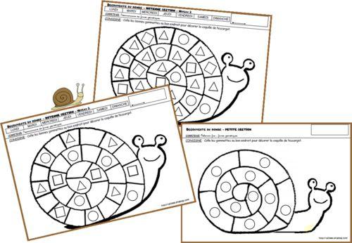 elevage d 39 escargots petit escargot porte sur son dos pinterest escargot escargot. Black Bedroom Furniture Sets. Home Design Ideas