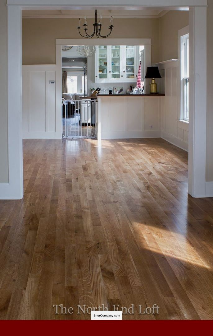 Bamboo Laminate Flooring Ideas Spruce Wood Flooring Ideas, Laminate Flooring Stairs Pictures and Pics of Bamboo  Flooring Living Room. Tip 74932728 #engineeredhardwood #woodtilefloors