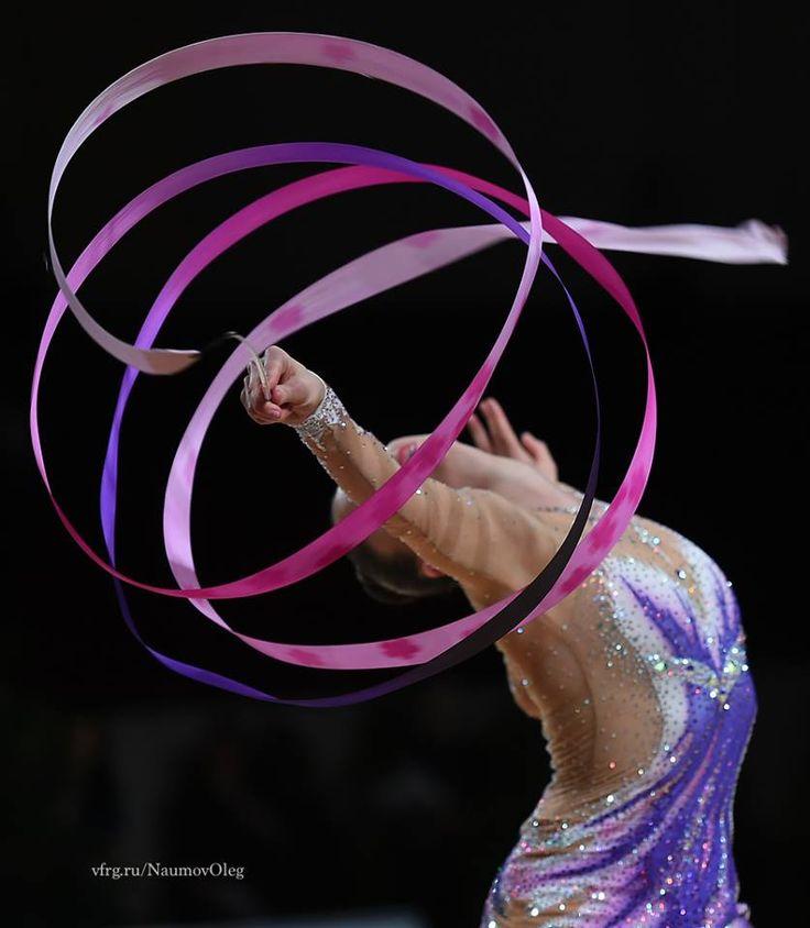 Carolina Rodriguez (Spain), Grand Prix (Thiais) 2016