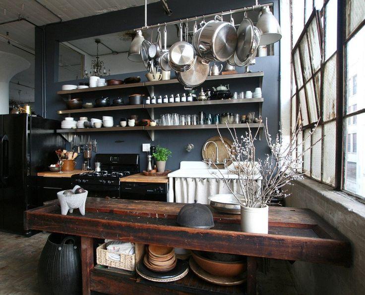 Apartment Kitchen Tumblr 198 best kitchen images on pinterest | antique hardware, iron