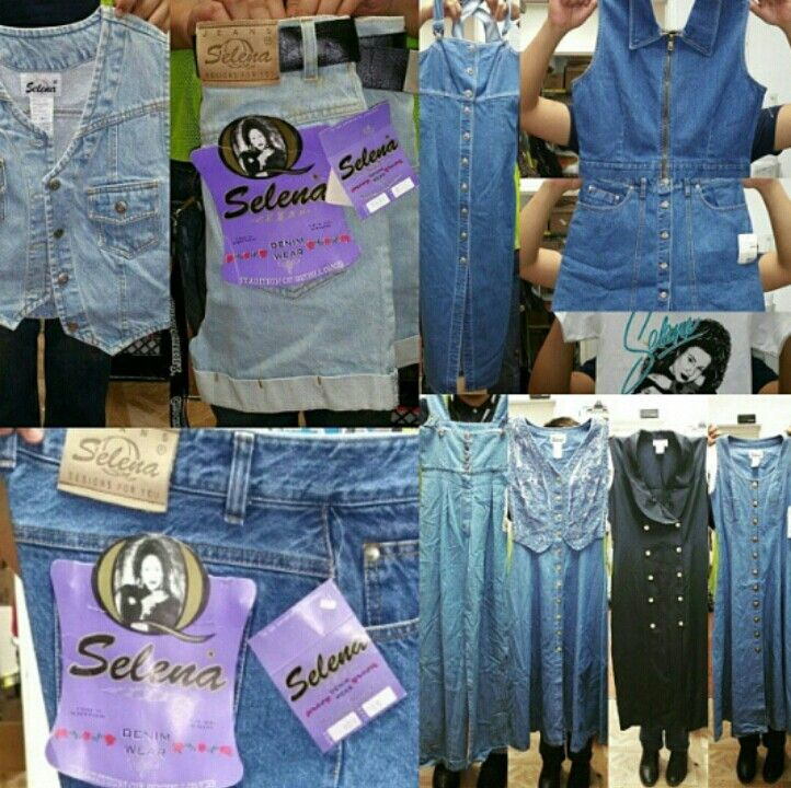 Selena boutique clothing                                                                                                                                                                                 More