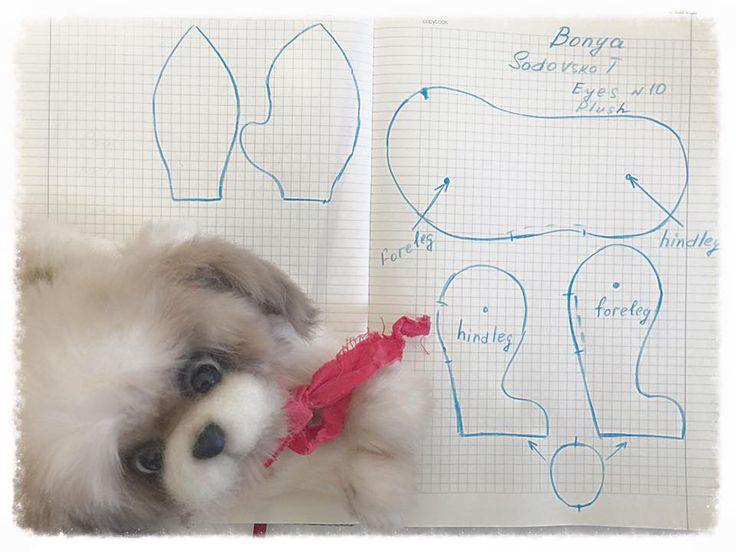 МиМиМишки (Мишки Тедди и их друзья) | ВКонтакте