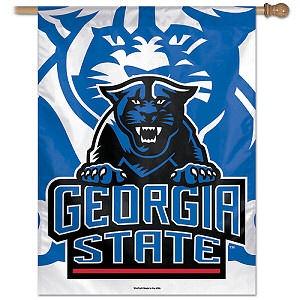 Georgia State University #Savannah #NoBoysAllowed
