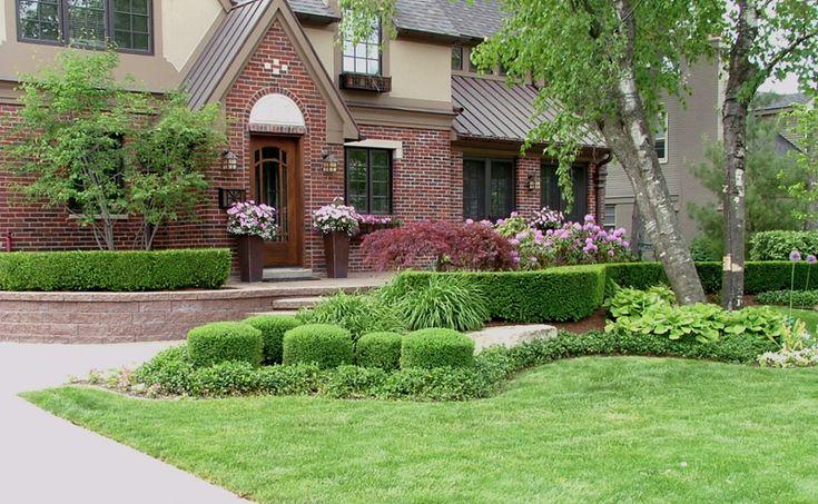 Residential Landscaping residential landscaping birmingham