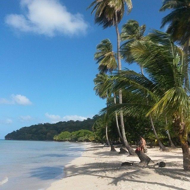 Isla de Providencia