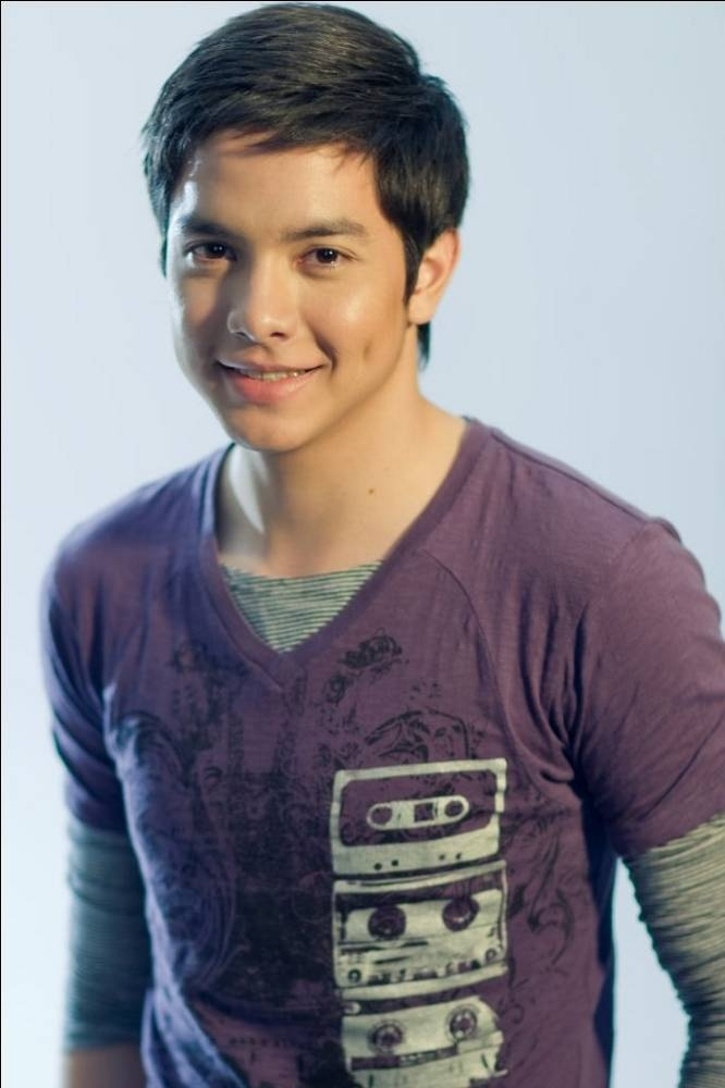 Oh my Alden!!.... on Pinterest | Celebrities Fashion, Marian ...