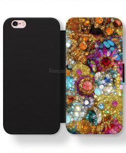 love joy iPhone cases, Samsung case, Wallet Phone cases