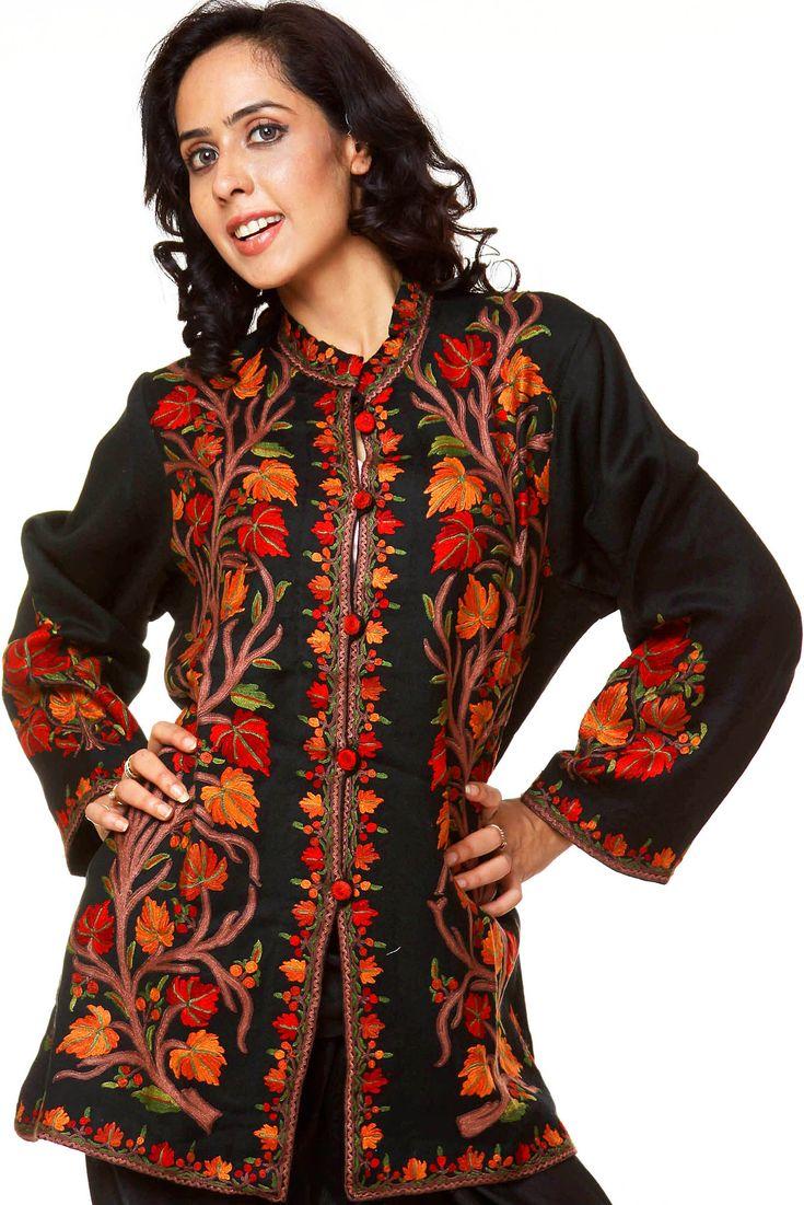 Summer dress code kashmir