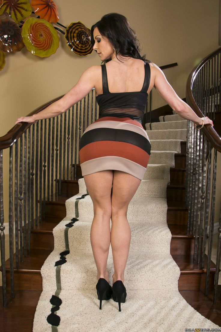 488 best kendra lust images on pinterest   lust, beautiful women and