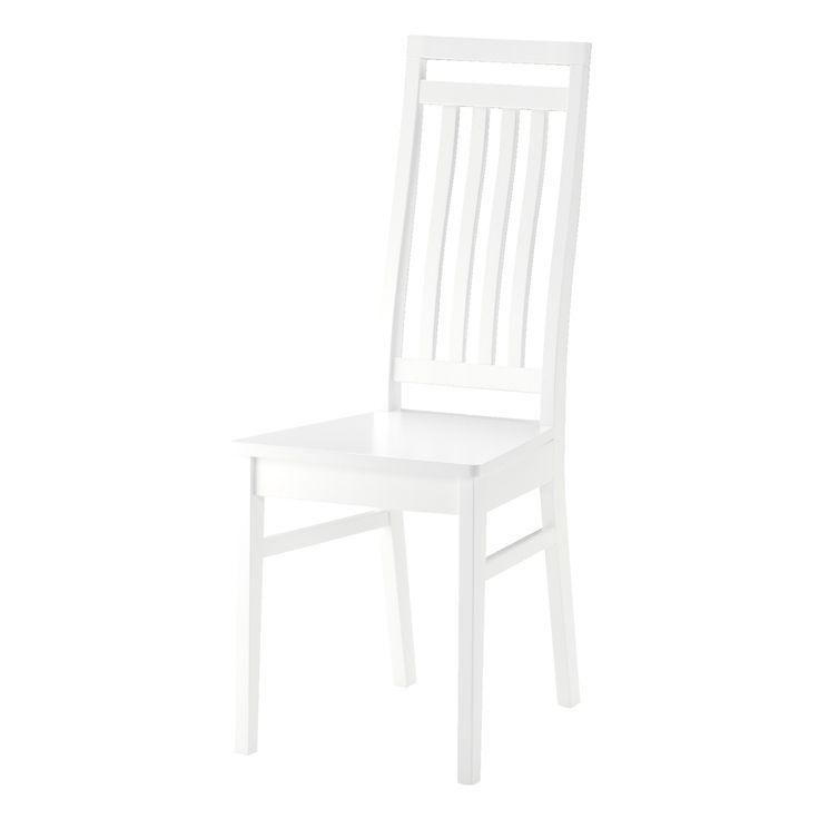 CLASSIC, Tuoli, puuistuimella