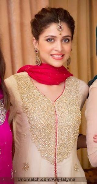 more clicks from my friend's wedding     Join My page   http://www.unomatch.com/arij-fatyma/                https://www.facebook.com/ArijFatymaOfficiall