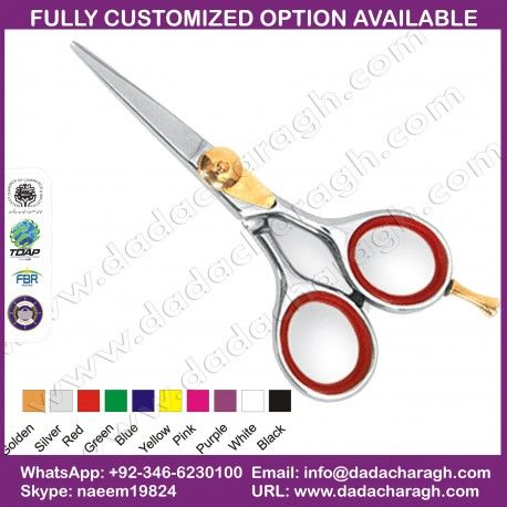 #GOLD #SCREW #SOFT #GRIP #RUBBER #RING #BARBER #STAINLESS #STEEL #SCISSOR #GOLD #SCREW #SOFT #GRIP #RUBBER #RING #BARBER #STAINLESS #STEEL #SCISSOR