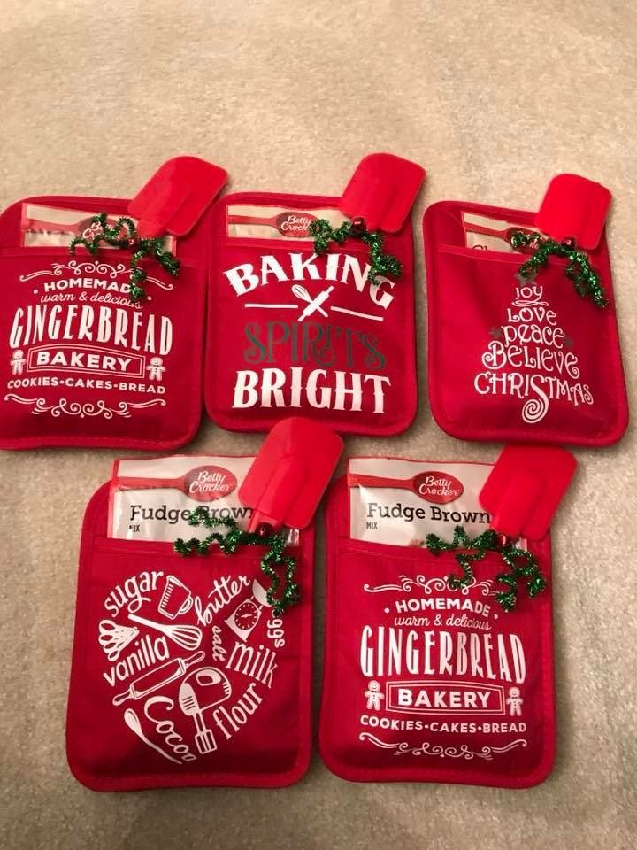 Pin By Courtney Carmean A Diamond In On Silhouette Cricut Christmas Ideas Christmas Craft Show Quick Christmas Gifts