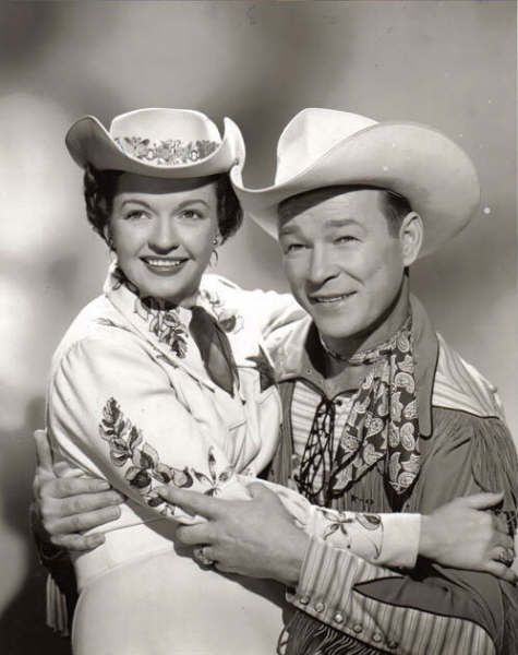 17 best images about roy rogers and dale on the cowboy palomino and bullets 17 best images about roy rogers dale evens and the sons of the pioneers on bobs